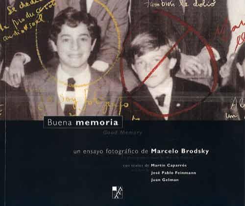 01---Buena-Memoria-1a-edicion-1997