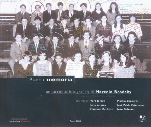 02---Buena-Memoria-2a-edicion-2000