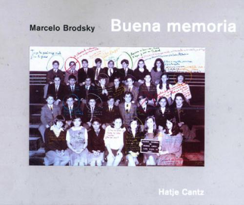 04---Buena-Memoria--4a-edicion-2006