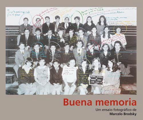 05---Buena-Memoria-5a-edicion-2011