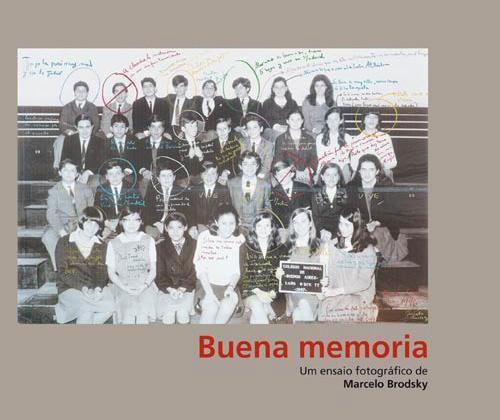 06---Buena-Memoria-6a-edicion-2011