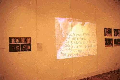6-Los-Condenados,-MSSA,-2004