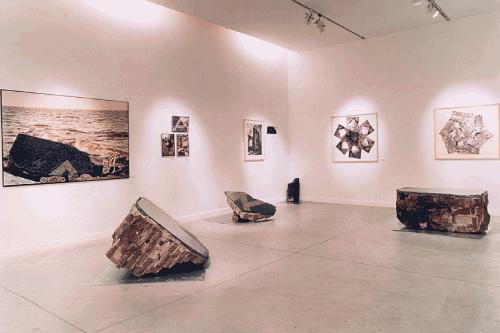 9-Centro-Cultural-Recoleta,-2001