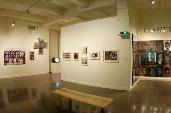 BM,-Museo-del-Barrio,-NY-VII,-2007