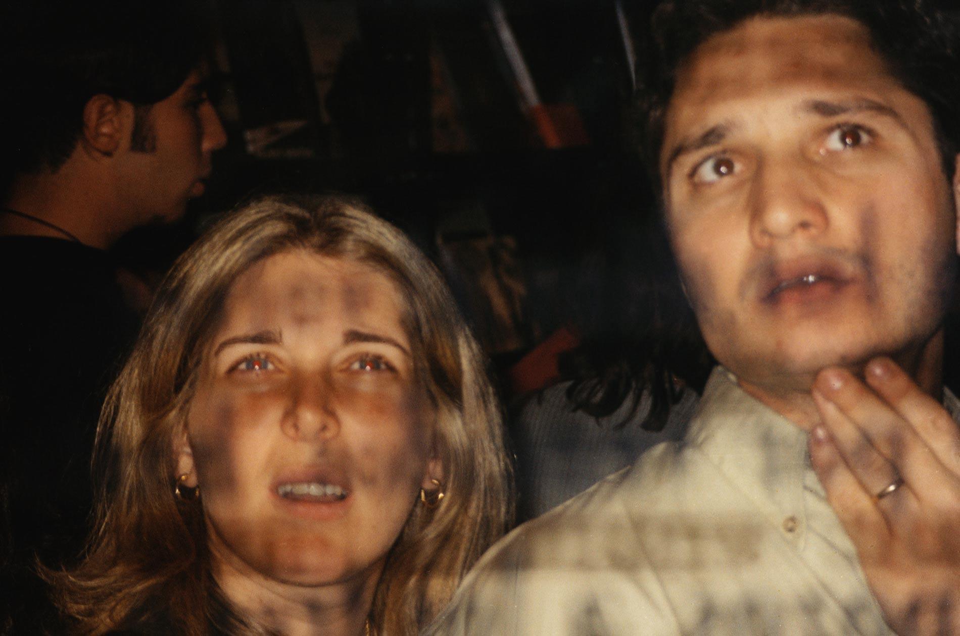 Nexo,-Los-Condenados-de-la-Tierra-Feria-del-Libro-I,-Bs-As,-2000