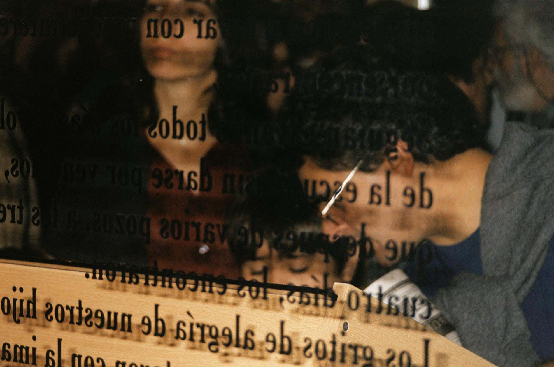 Nexo,-Los-Condenados-de-la-Tierra-Feria-del-Libro-IIIb,-Bs-As,-2000