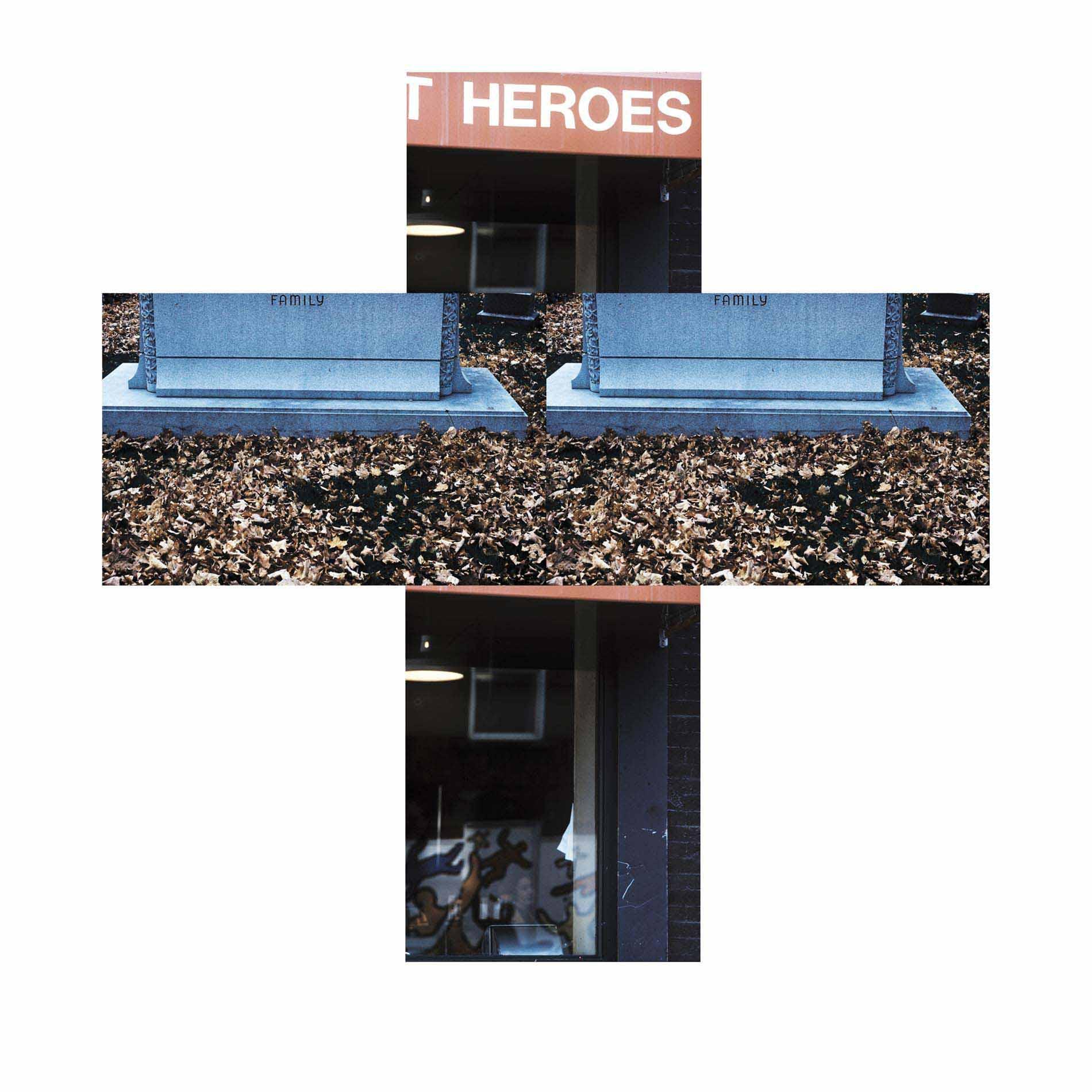 buena-memoria,-nando-mi-hermano,-family-heroes,1996
