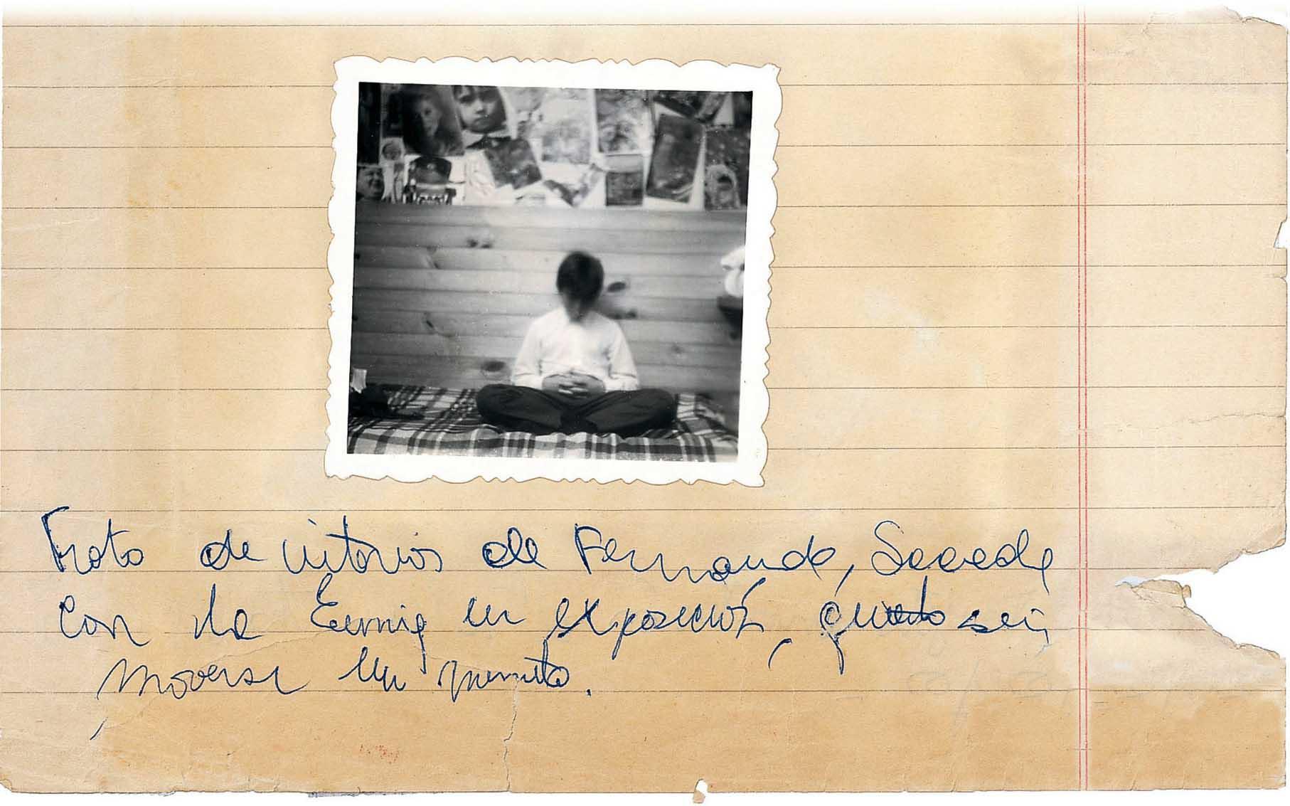 buena-memoria.-vintage-fernando,-circa-1968-2