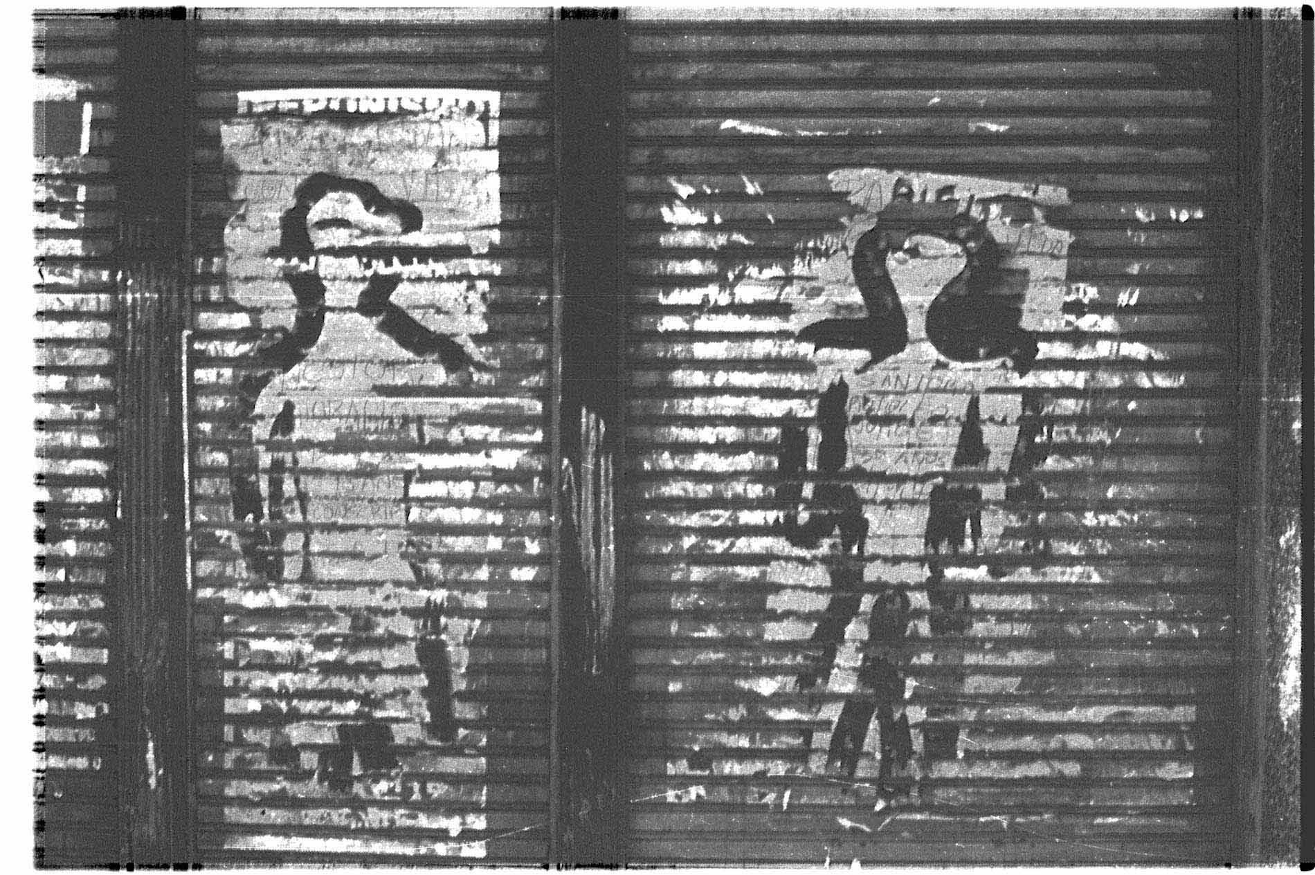 nexo.-siluetazo,-1984-3