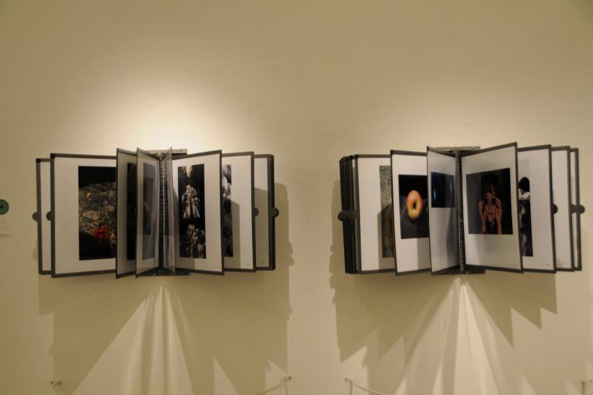 2009-Correspondencias,-Centro-Cultural-Recoleta,-2009