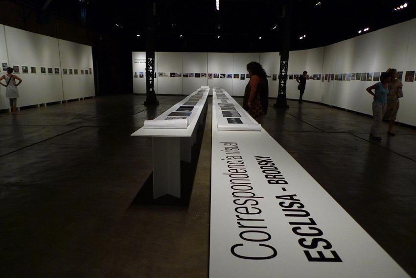 2011-Centro-de-Expresion-2001-Contempo,-CEC,-Rosario,-2011-con-varios