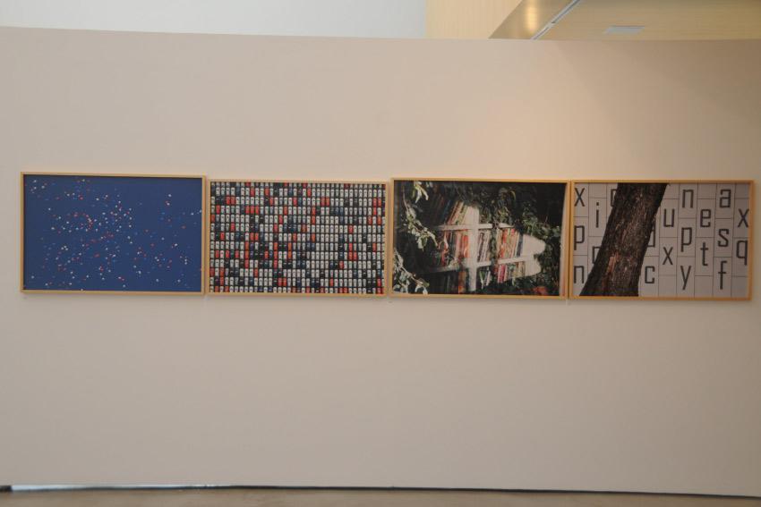 2011-Galeria-Zipper,-SP,-Brasil,-2011-con-Cassio